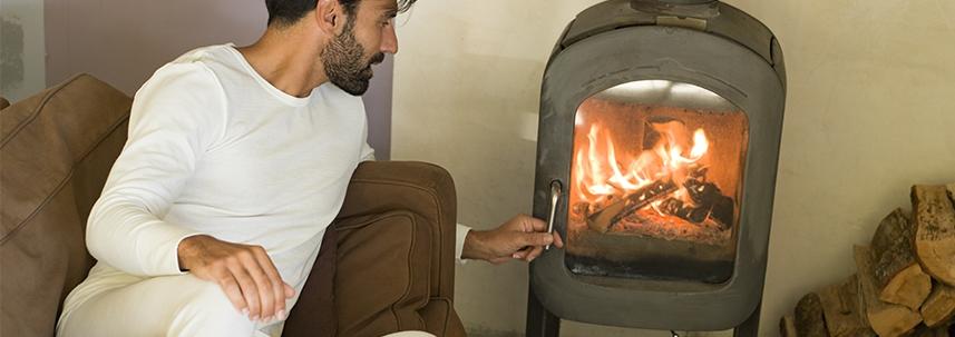 sous v tements chauds homme sous v tements thermiques. Black Bedroom Furniture Sets. Home Design Ideas