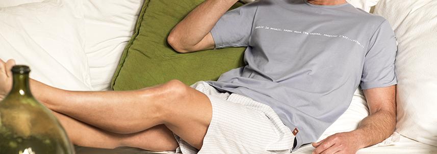 Pyjamas Courts