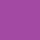 Violet/Mauve