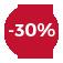 30%Eminence
