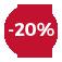 20%Eminence