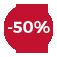 50%Eminence