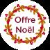Noël Eminence